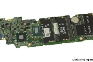 ملف بايوس Dell Inspiron 13z (5323) DA0R07MBAB0 Motherboard Bios dump