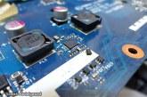 مشكلة توشيبا لاب توب لا يعمل باور Toshiba Satellite Won't Power on ENTRIP2