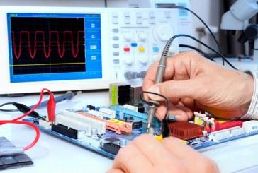 Laptop Repair Tools and Equipment