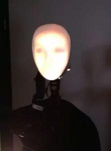 my-robot-companion-familiar