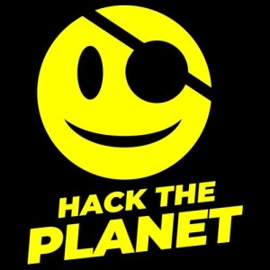 Hack The Planet - What is a Growth Hacker Blog - Alex Medick