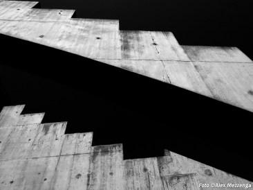 calatrava_017