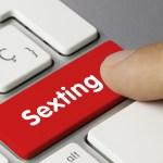 """Concepto: """"Sexting"""""""