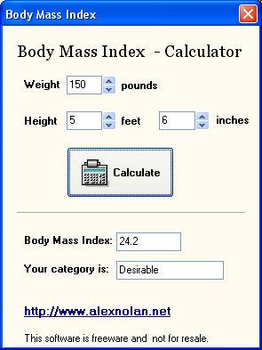 ¿Cuánto debo pesar para mi estatura y edad?