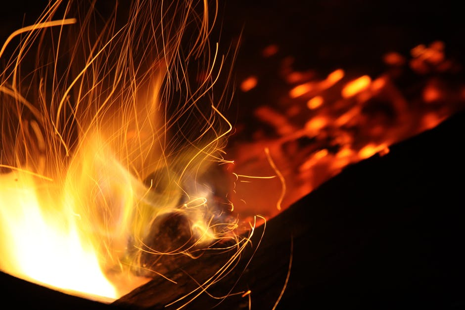 pexels photo 211157 flame - Romantic Relationships by Alexo Crew
