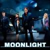 Moonlight TV Series
