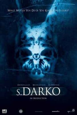 Alex O'Loughlin Takes Role in S. Darko