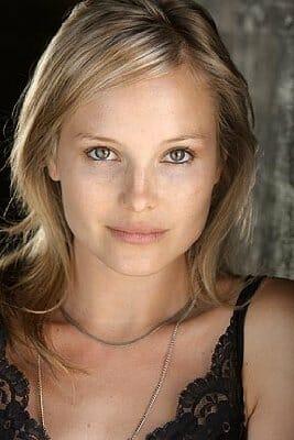 amber clayton actress