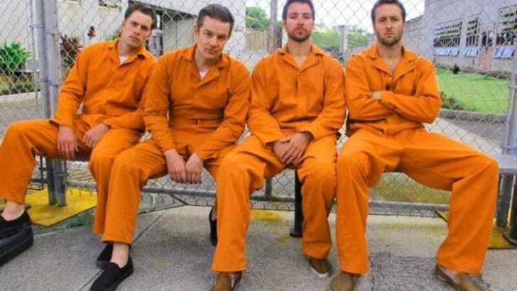 Hawaii Five-0 Episode 201 Recap – Ha'i'ole