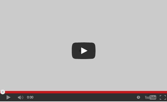 YouTubeVidFrame1