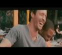 Back Up plan gag reel alex o'loughlin