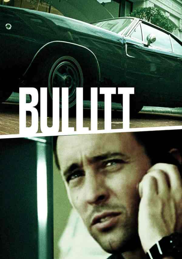 alex o'loughlin movie poster