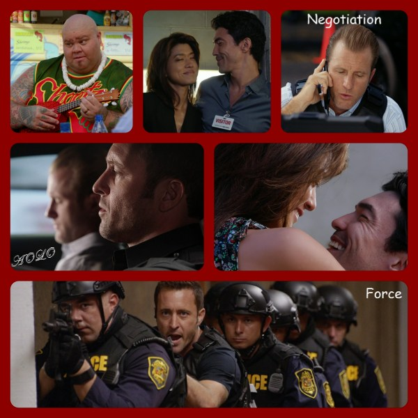 collage_episode-7-05-final