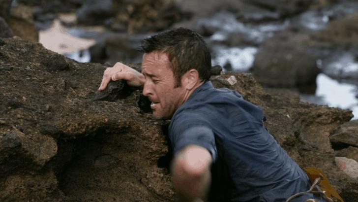 Hawaii Five O Episode 7.04 Hu A E Ke Ahi Lanakila a Kamaile Recap