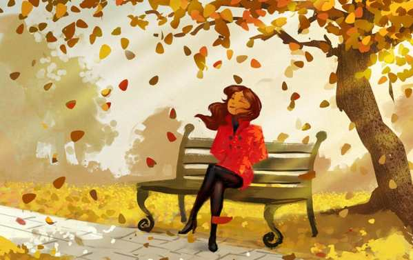 autumn-leaves-in fall