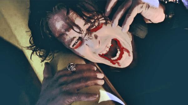 mick-st-john-fangs-with-blood_final