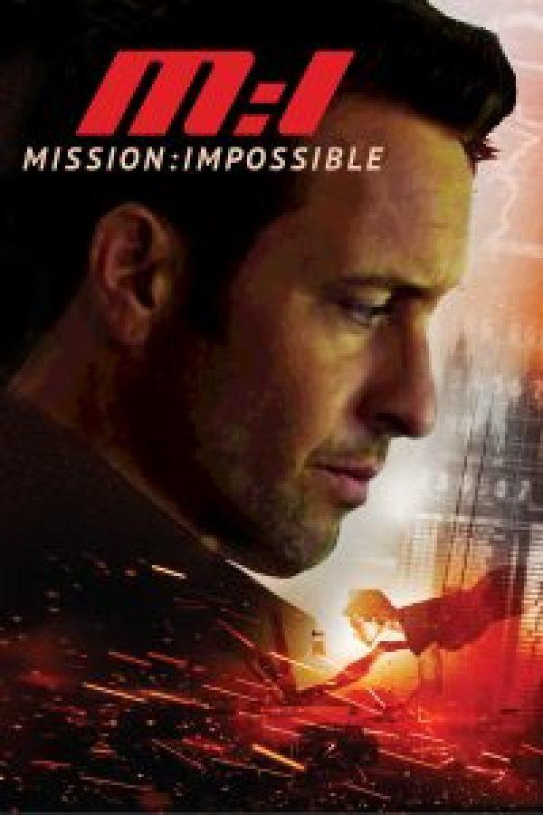 mission impossible alex o'loughlin