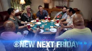 hawaii-five-0-7x08-promo-hana-komo-pae-hd-season-7-episode-8-promo