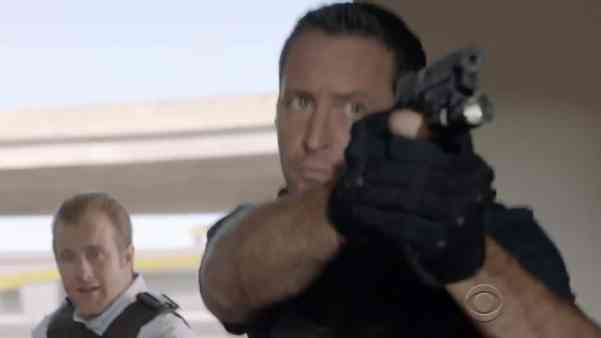hawaii-five-o-promo-7-09