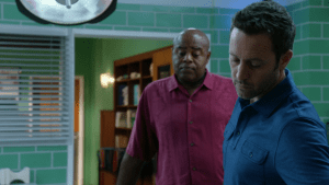 Hawaii Five 0 episode 7.10