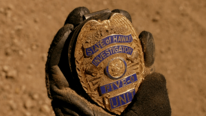 Hawaii Five 0 episode 7.11
