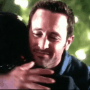 alex o'loughlin-hugging-masi