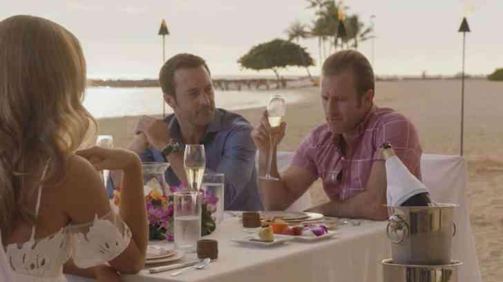 Hawaii five 0 episode 7.16 promo