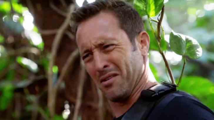 Hawaii Five 0 Episode 7.18 E malama pono Sneak Peeks