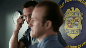 Hawaii Five 0 Episode 7.18