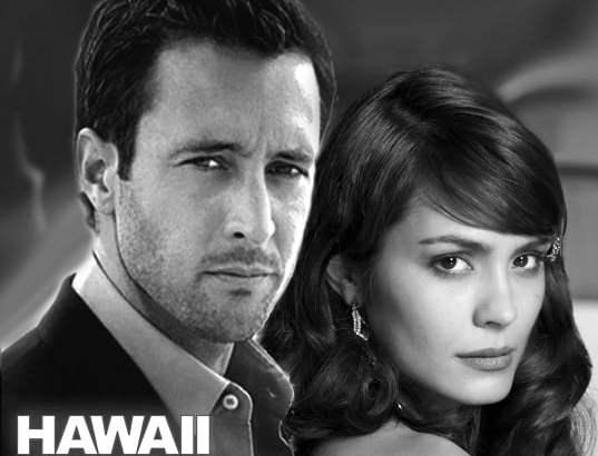 Hawaii Alt 0- Hawaii Five 0 Alternative Universe Ch. 4