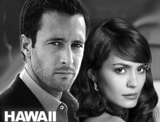 Hawaii Alt 0- Hawaii Five 0 Alternative Universe Ch. 4