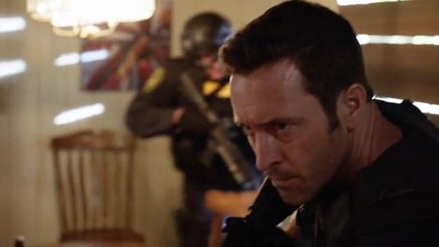 Hawaii Five 0 Episode 7.22 Waimaka 'ele'ele Sneak Peeks