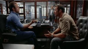 Hawaii Five 0 Episode 7.20