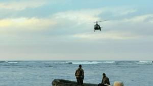 Hawaii Five 0 episode 7.21