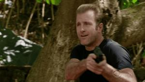 Hawaii Five 0 episode 7.23