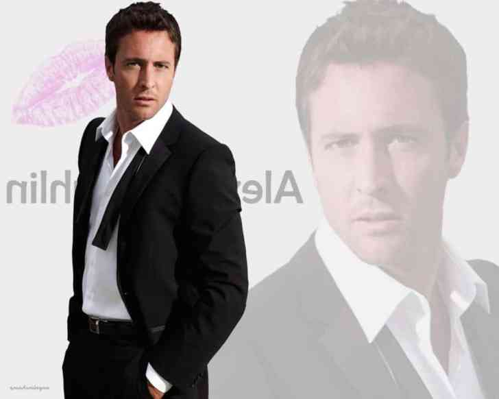 alex o'loughlin tux