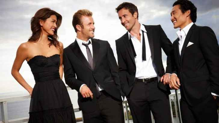 Hawaii Five 0 Season 8 -Who's Going, Who's Coming, What's Next