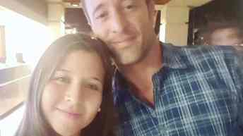 Alex O'Loughlin Weekly Wrap-Up – Week of August 7 2017