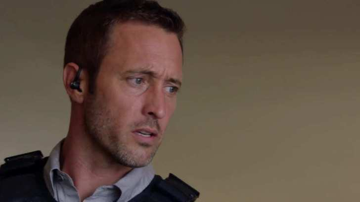 hawaii five 0 8.01 sneak peeks