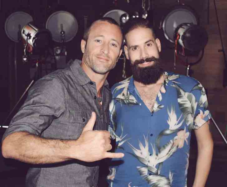 alex o'loughlin and etcanada