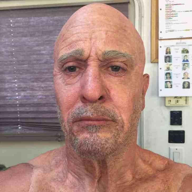 alex o'loughlin old man