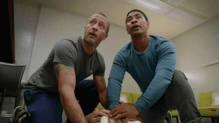 Hawaii Five 0 Episode 8.10 I ka wa ma mua, I ka wa ma hope Recap