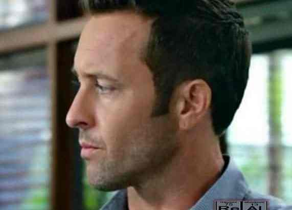 Hawaii Five 0 Fan Fiction- Real Genius Section 4