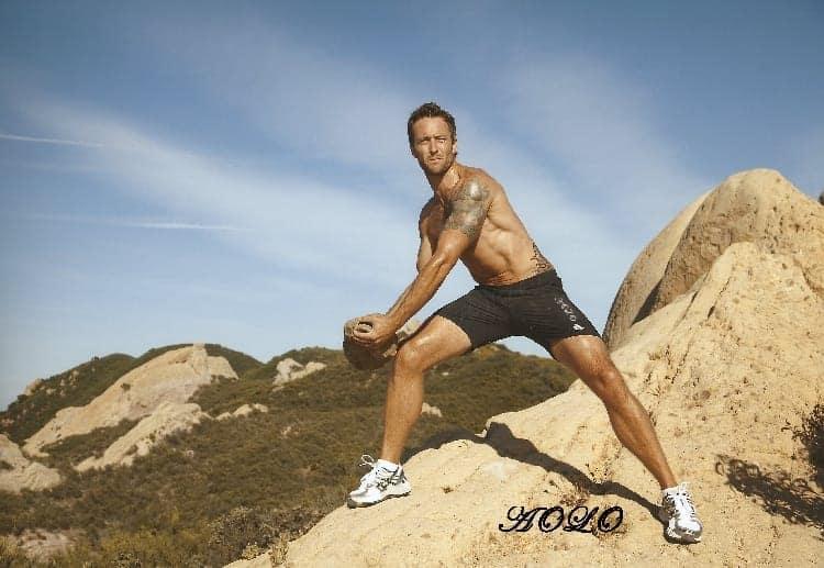 alex o'loughlin-mens-fitness outtakes