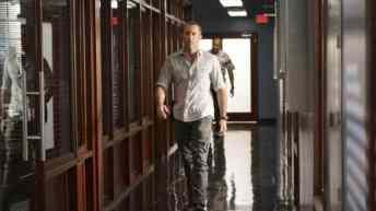 Hawaii Five 0 Episode 8.18 E ho'oko kuleana Promo Info