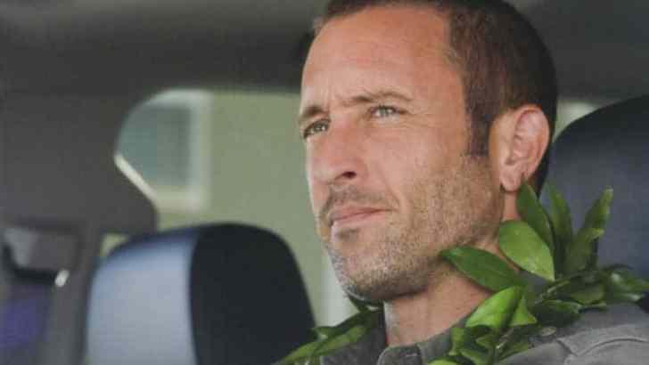Hawaii Five 0 Episode 8.19 Aohe mea make i ka hewa; make no i ka mihi ole Promo Info