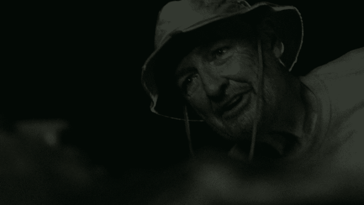 Hawaii Five 0 episode 8.24