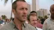 Hawaii Five 0 Episode 25 Season 8 Finale Waiho wale kahiko Sneak Peeks