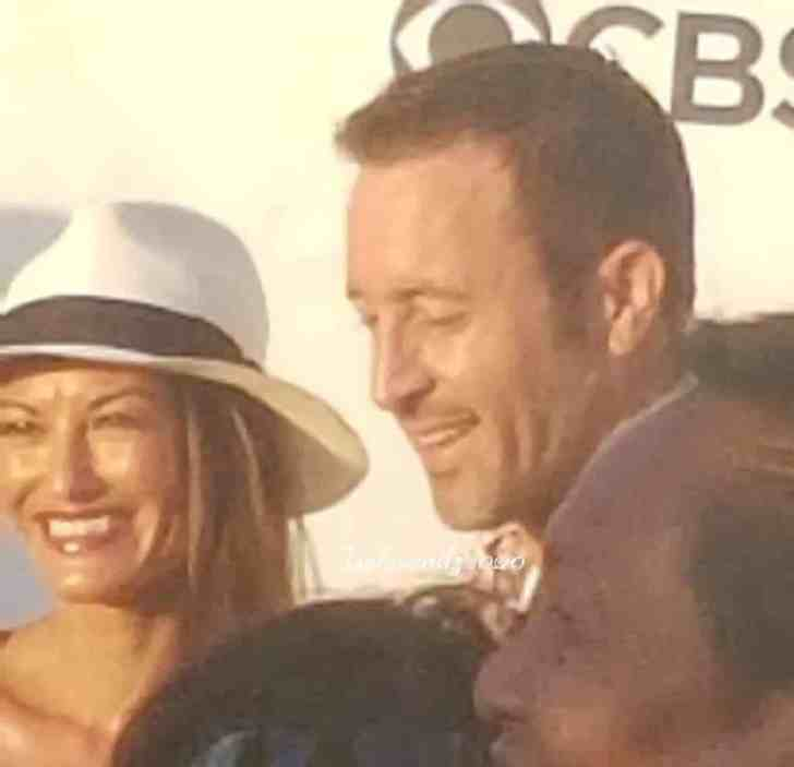 alex o'loughlin and Malia sotb 9