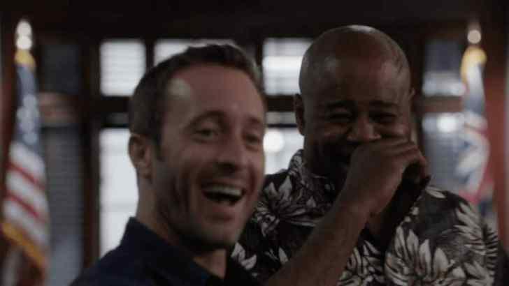 hawaii five o season 8 episode 15